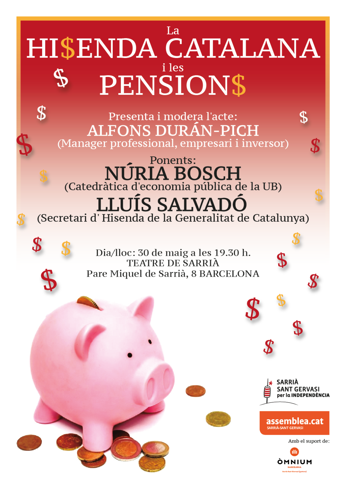 pensions3005